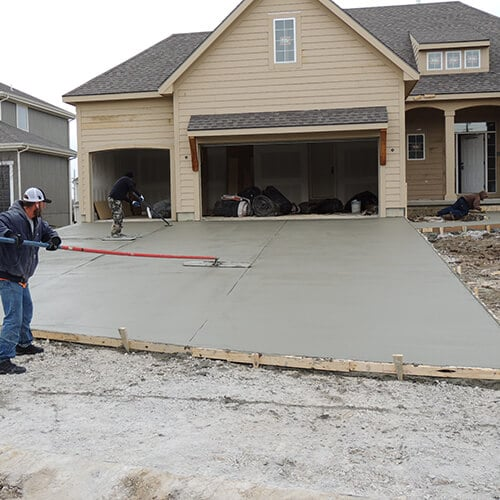 Clients we work with 8 commercial concrete contractor in kansas city | k&e flatwork