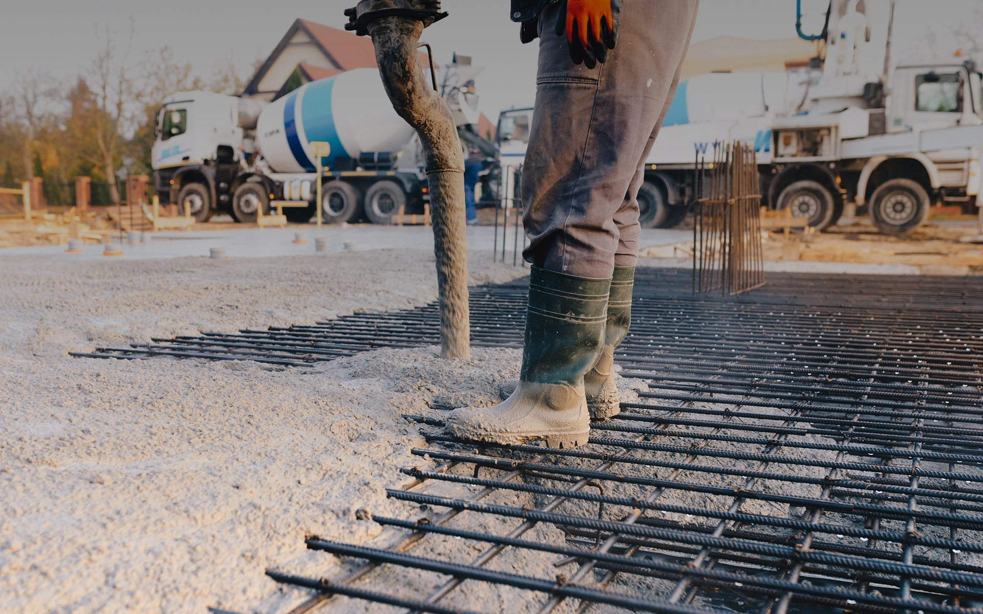 Pouring-Concrete-Slab-KE-Flatwork-Slide