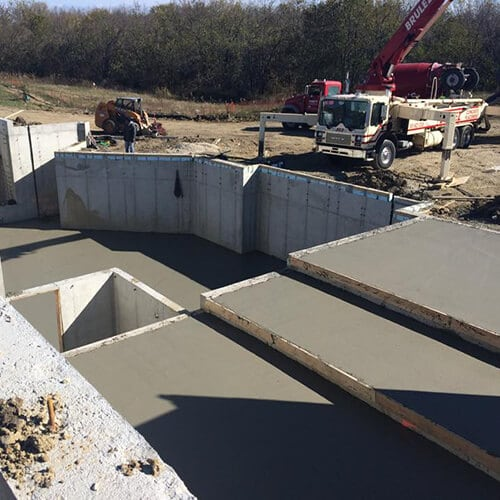 Clients we work with 7 commercial concrete contractor in kansas city | k&e flatwork