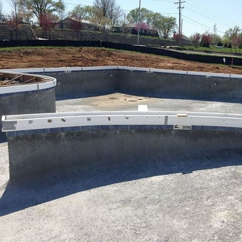 Clients we work with 5 commercial concrete contractor in kansas city | k&e flatwork