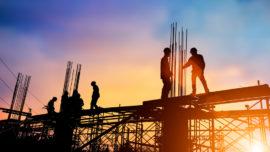 construction-boom-kansas-city