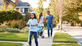 sidewalks-add-value-community