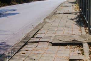 damanged-dangerous-sidewalk