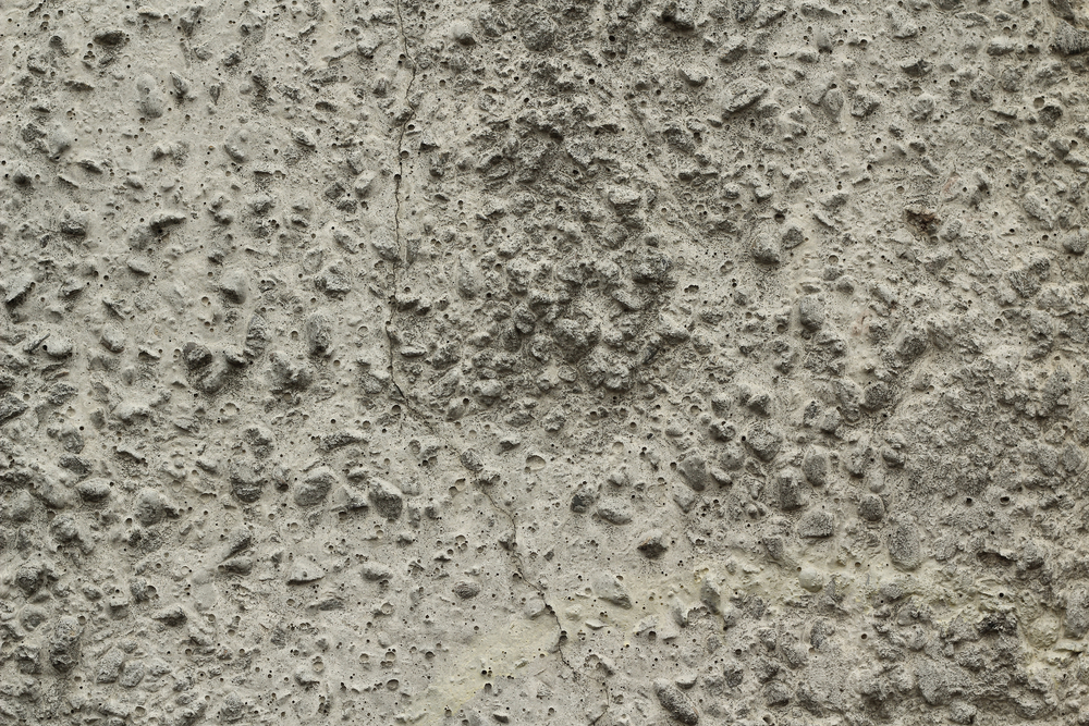 How Winter Snowfall Damages Concrete Commercial Concrete