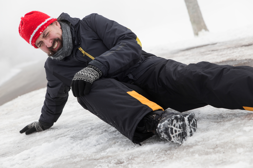 man-slipping-on-ice