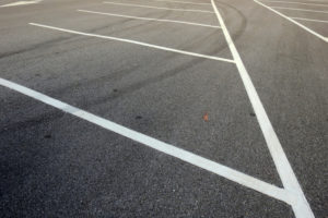 Changing Pavements: How to Improve Your School's Parking Lot 1