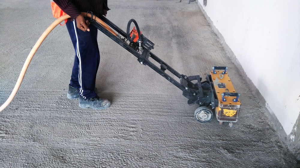 paving-concrete